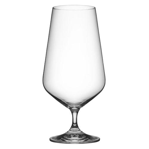 Beer Ölglas Pilsner 54cl 4-pack