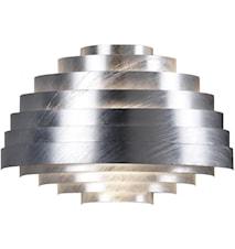 PXL Vägglampa
