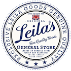 Leila's General Store