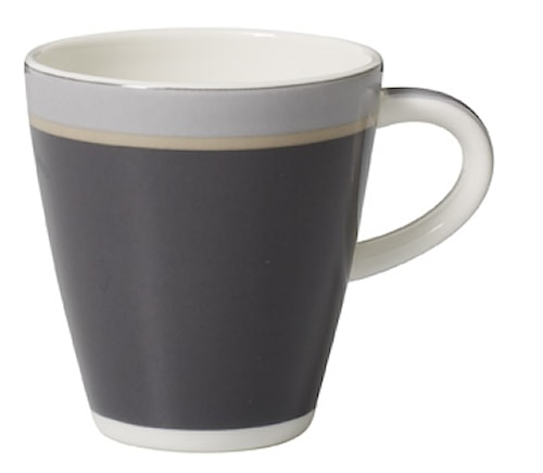 Caffe Club Uni steam Espressokopp 0,10l