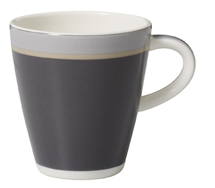 Caffe Club Uni steam Espresso Kopp 10cl