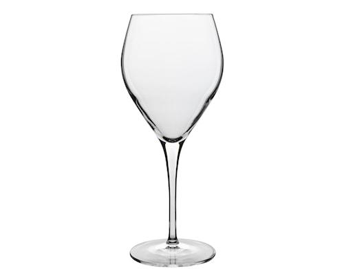 Prestige Rödvinsglas 55cl Bordeaux