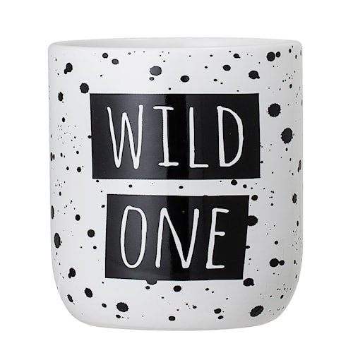 Krus Wild One