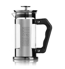 French-presser BIALETTI 350 ml