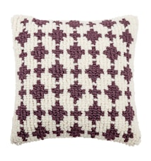 Lia Cushion