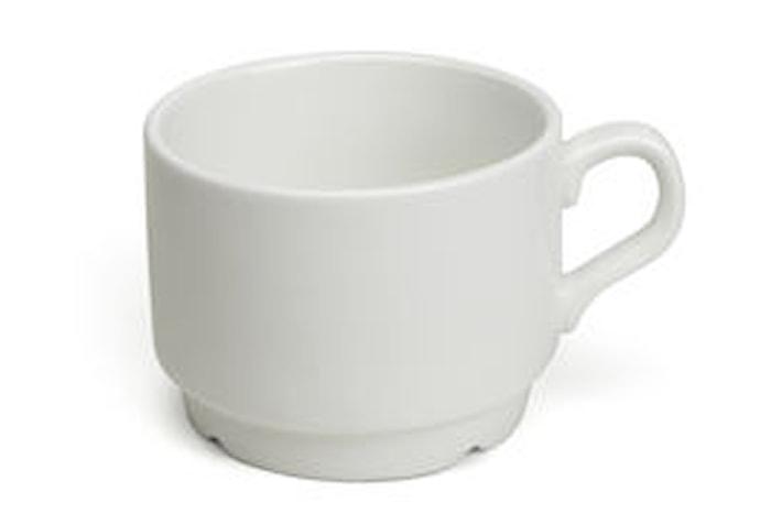 Kaffekopp Duro 18 cl