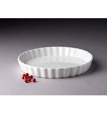 Aroma Tærteform 30 cm