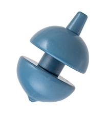 Snorretop Lotus Blue