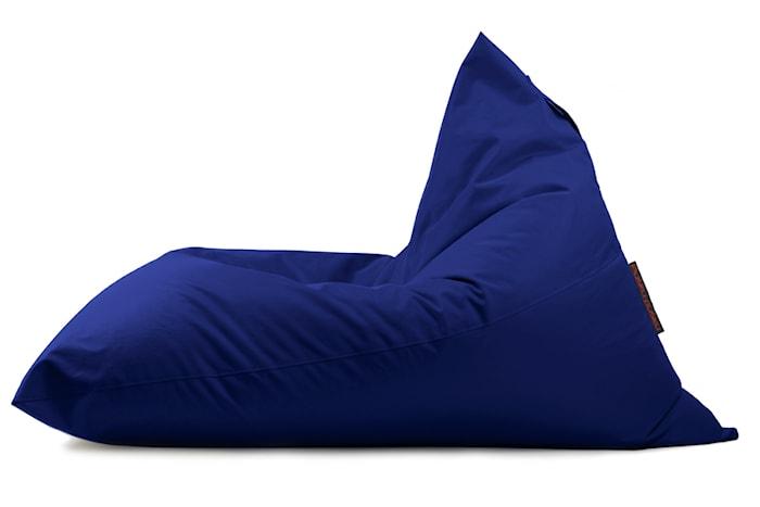 Razzmatazz OX sittsäck – Blue