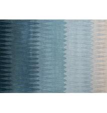 Acacia Ullmatta Blå 170x240 cm