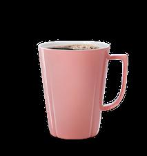 Grand Cru Krus, rosa, 34 cl