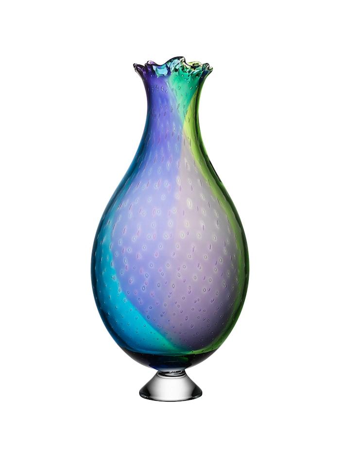 Poppy Vase 56 cm