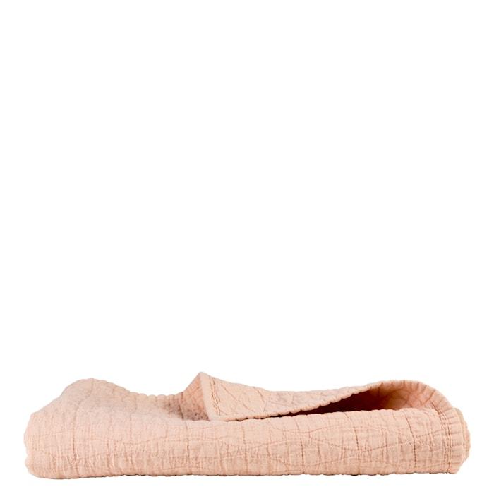 Filt Barn Sleepy Pink