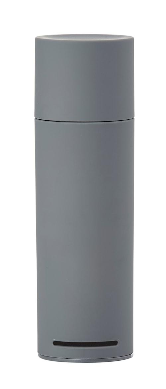 Kvarn Ljusgrå 5x16 cm