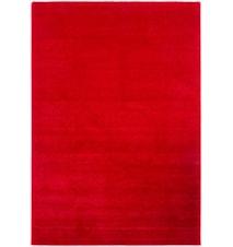 Alaska matta – Röd
