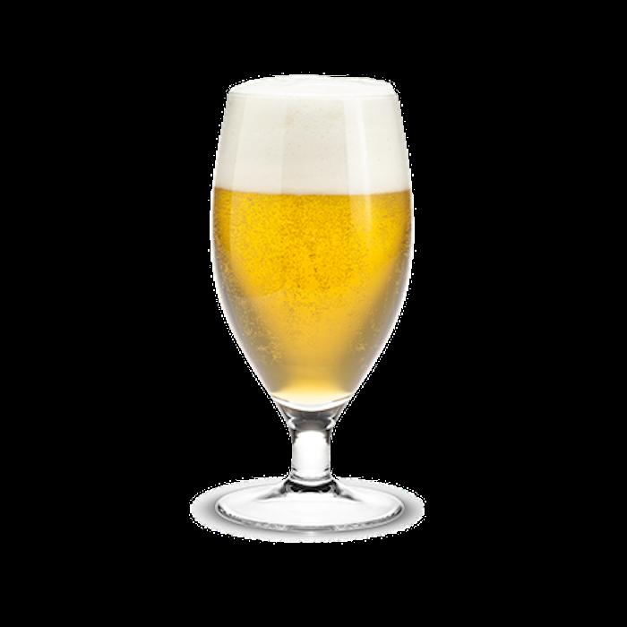 Royal Ølglass, 1 stk., 48 cl