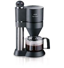 """Kaffebrygger """"Cafe Caprice"""""""