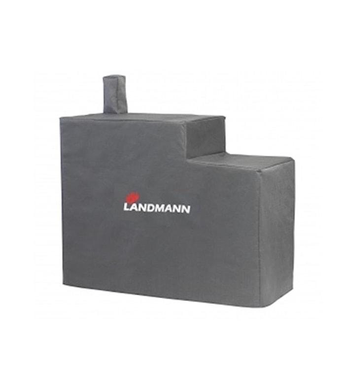Beskyttelsesovertræk til Tennesse 300/400 Barbecue Smoker
