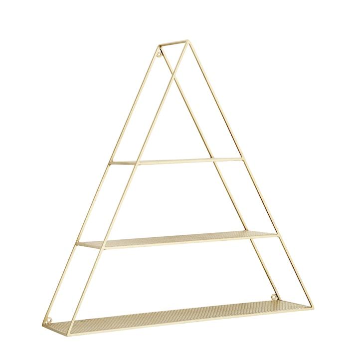 Hylla Pyramid