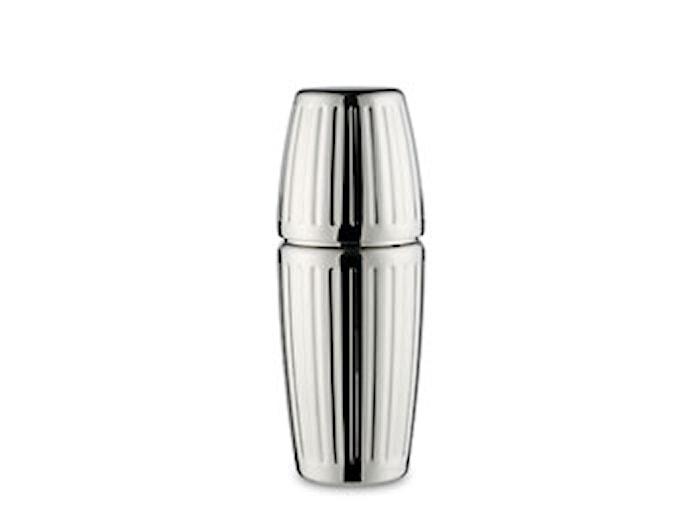 Cocktail Shaker 0,8L