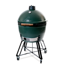 XLarge EGG Grill