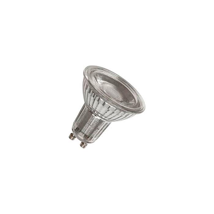 Spotlight GU10 LED dimbar