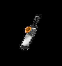 Functional Form Rivjärn grovt