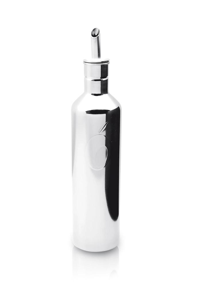 Oljeflaske 250 ml
