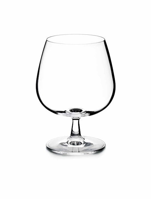 GC Cognackuppel, 2 stk., 40 cl