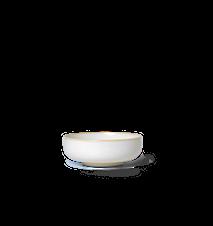 Sekki Skål Medium Cream