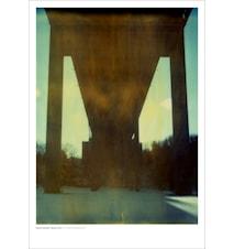 Älvsborgsbron poster