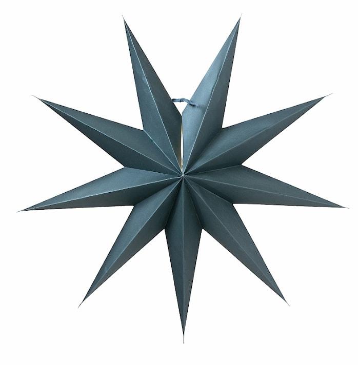 Boris Julstjärna Petrolium 70 cm