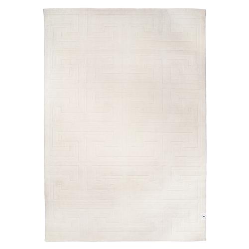 Matta Key Wool - 170x230 cm