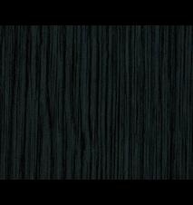 Knit rektangulärt coffee table