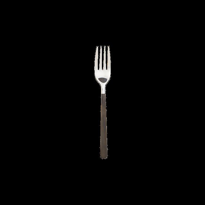 Ox Kakkuhaarukka 15 cm