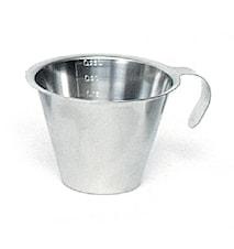 Køkkenmål 0,25 L