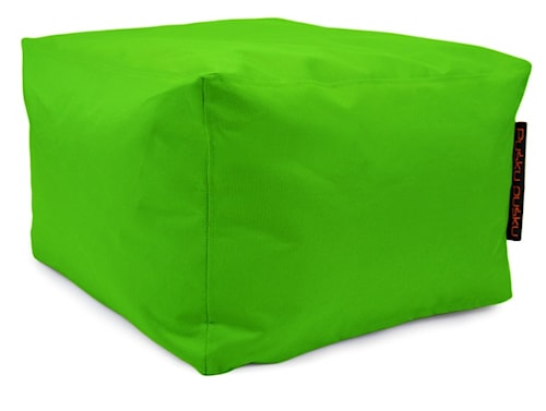 Softbox OX sittpuff – Fresh