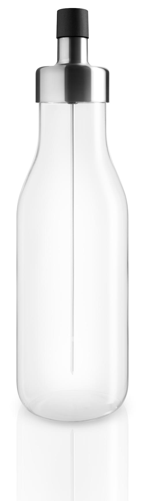 Öljykarahvi MyFlavour 0,5 L