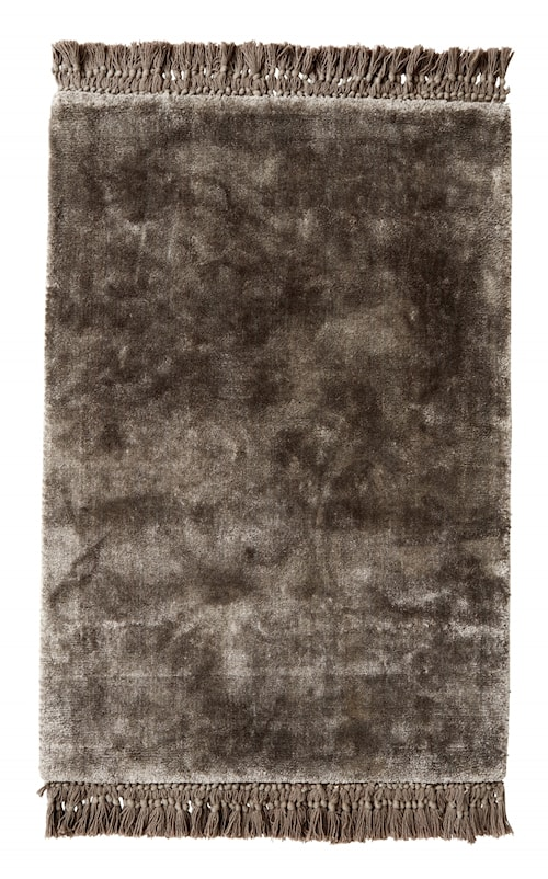 Matta Noble - 160x240 cm