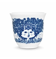 Felicia Termomugg blå 25 cl