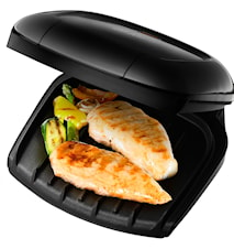 Paninigrill Compact George For