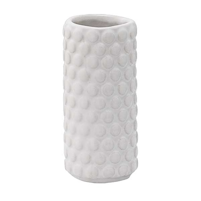 Vas Circles - 4x9 cm