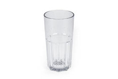 Drinkglas 31cl