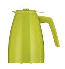 Bistro Termoskanne 1,2 liter lime