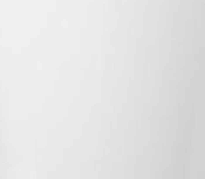 Carré XL gulvlampe - Varm hvid/teak