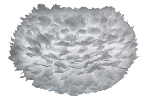 Eos Lampe 45 cm - Hvit