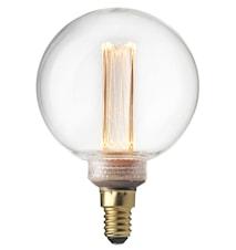 Ljuskälla Globe LED 95mm