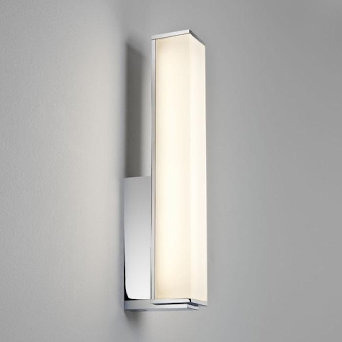 Karla LED spegelbelysning