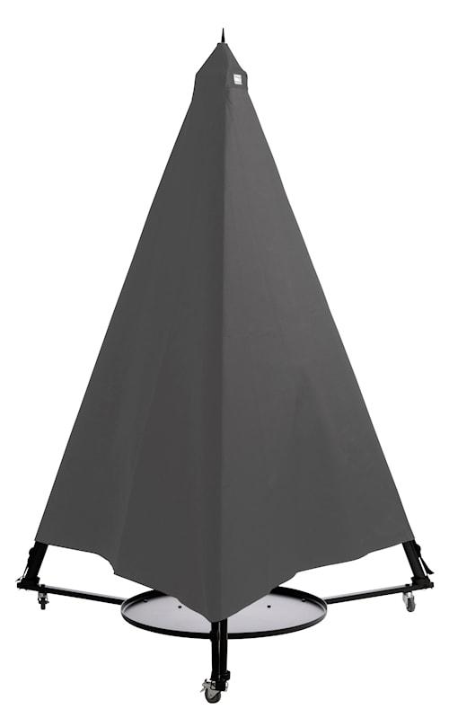 Skyddsöverdrag till Braspanna 60 cm och 70 cm