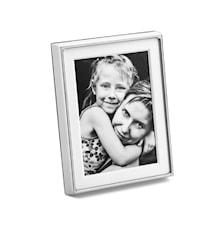 Deco Fotoramme 13x18 cm Rustfritt Stål